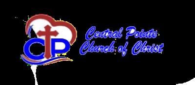 CP website
